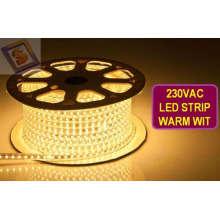 Tira de luz LED de 24 V Luces de tira de LED SMD
