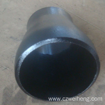 Fast Delivery for Carbon Steel Reducer, Butt-Weld Reducer, Stainless Steel Concentric Reducer. stainless steel TP304L 316L concentric reducer supply to United States Exporter