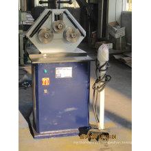 Horizontal and Vertical Operation Round Bending Machine (RBM30HV)
