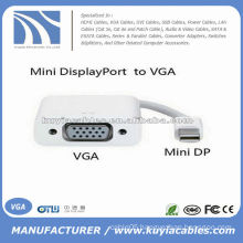 Mini Display Port /Mini dp to VGA for Mac