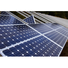 Lower Cost 80W Mono Solar Panels for Sale in South Africa