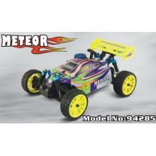 Cargue los asientos dobles del coche grande del juguete del coche del OEM Nitro para los niños Monte en el nuevo artículo