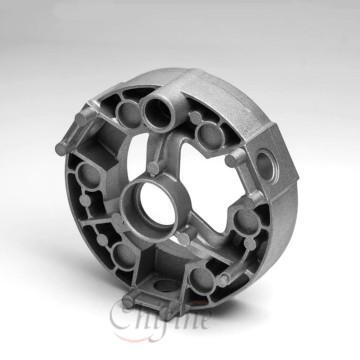 Custmozed High Quality Auto Parts Factory