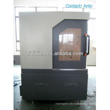 Hobby CNC Fräsmaschine DL-5060