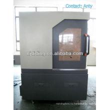 Хобби cnc фрезерный станок DL-5060