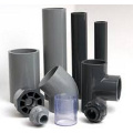 CPVC RESIN FOR PIPR&FITTINGS
