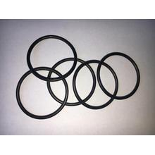 DIN3771-1.78x1.02mm NBR O-Ring