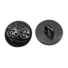 Button-30148 (1,1 g)