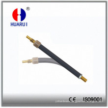 Hrmb15ak Flexible Swan Neck for Hrbinzel Welding Torch