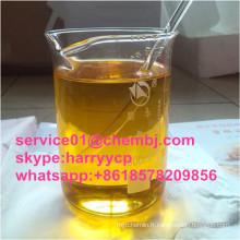 Essai 99% Storm Hormone Testosterone Enanthate Pharmaceuticals 315-37-7