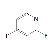 2-Fluoro-4-Iodopyridine CAS No. 22282-70-8
