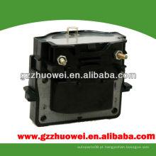 Muito bom preço da bobina de ignição, peças de reposição da bobina de ignição para Bosch F000 ZSO117, 90919-02164