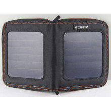 Sunpower High Conversion Factory Preço por atacado Portable Solar Panel Charger