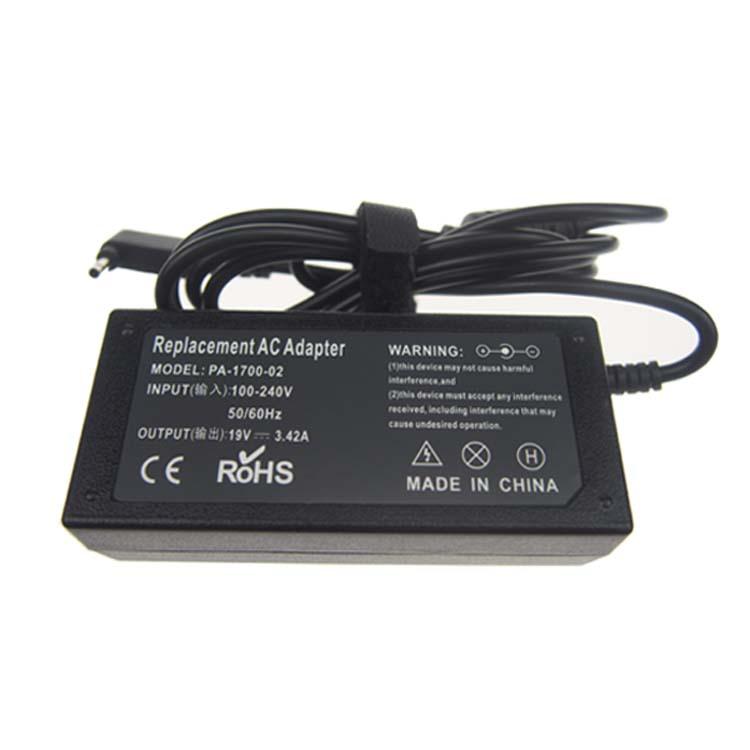 ACER 19V 3.42A 3.0 1.1 1 charger
