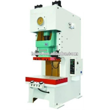 C type made in china Pneumatic Punching Machine