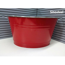 Superior Quality Large Capacity Ice Bucket for Parties