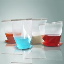Sterile Sampling Bag PE