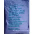 food grade sodium acid pyrophosphate(SAPP)28