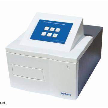 Считыватель микропланшетов Biobase Elisa Biobase-EL10A
