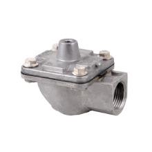 Импульсный реактивный клапан (RMF-Q-25)