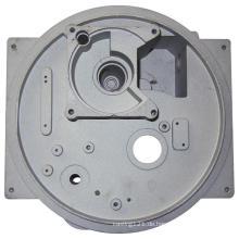 Aluminium Druckguss (136) Maschinenteile