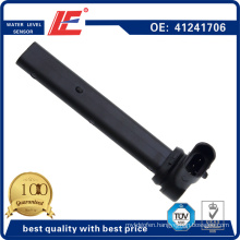 Auto Truck Water Level Sensor Coolant Level Sensor Indicator Transducer 41241706 for Iveco Truck Auto Sensor