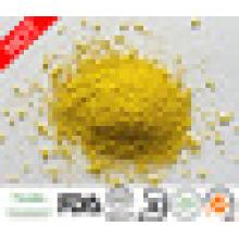 GMP-zertifizierte Antibakterien in Lebensmittelqualität Berberin hcl-Pulver