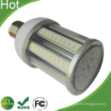 Samsung SMD 5630 360degree 27W LED Garden Light