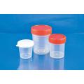 Urine Container (25ML, 30ML, 40ML)