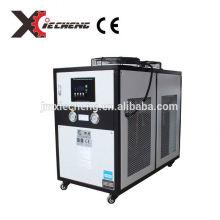 Enfriador refrigerado por aire Xiecheng más vendido