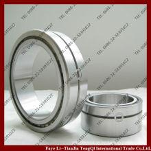Split Cage Needler Lager RPNA30 / 47