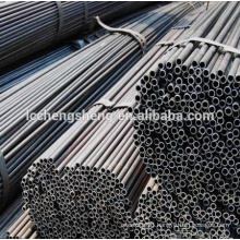 Carbon Seamless Steel Pipes with High Quality STD XS XXS