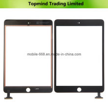 Replacement Parts Digitizer Touch Screen for iPad Mini 3 Touch Panel