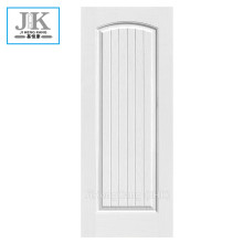 JHK-High Quality Manufacture MDF Wood Door Skin