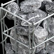 Chine Zadoro Fatory directement vente Gabion soudé (ZDWGB)