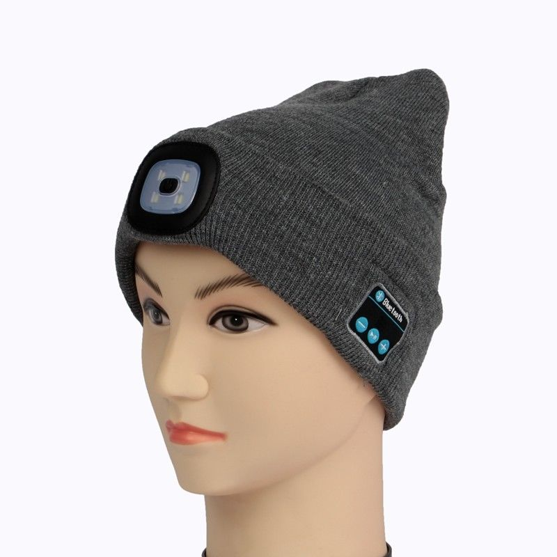 hat with LED (8)