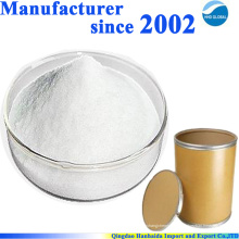 GMP Fabrik Versorgung CAS 107-35-7 Bulk Ernährung Zusatzstoffe Pulver Taurin mit schneller Lieferung !!!
