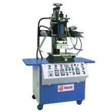Автоматическая пневматическая машина для золочения / клеймения (HC-668B)