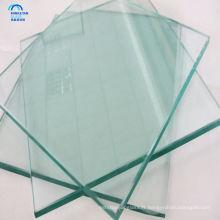 Porte de douche en verre de 10mm