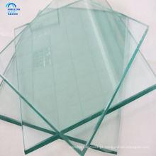 Porta de vidro do chuveiro de 10mm
