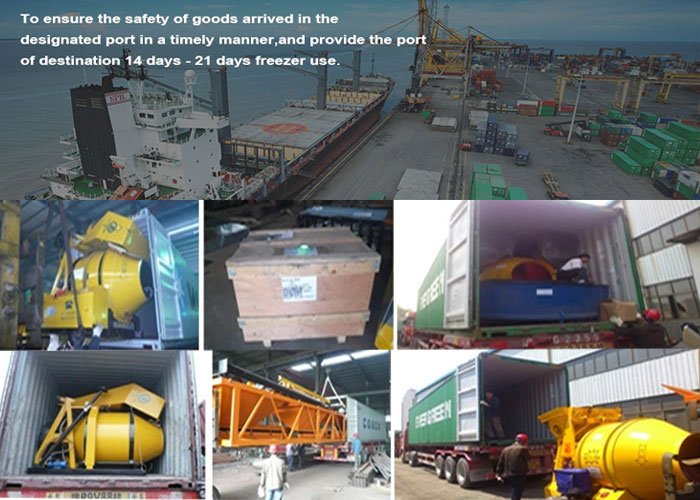concrete-mixer-shipping