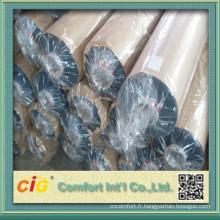 Film PVC adhésif de Chine de haute qualité