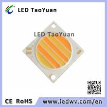 28*28/F23.5 COB LED Chip 30W LED Light