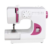 Household (Domestic) Sewing Machine (LD8535)