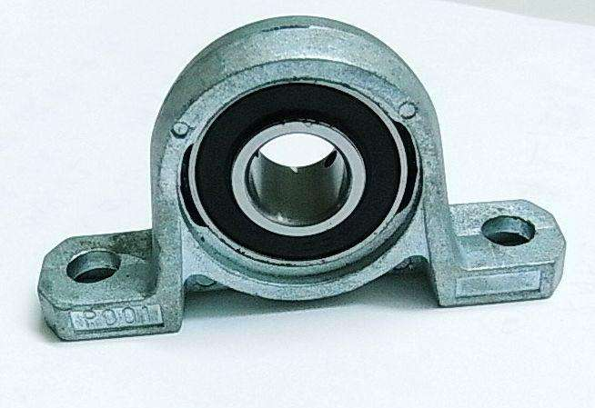 Axial Load Bearings