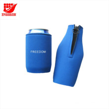Customized Multifunctional Cheap Neoprene Can Cooler