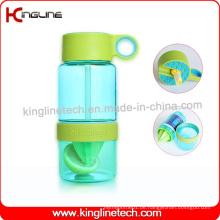 480ml Saft Shaker mit Squeezer & Container trinken gesünder Zitrone Cup (KL-7040)