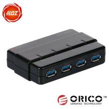 USB3.0 alta velocidad HUB