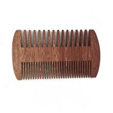 Марки ФК оптом дешево логотип деревянные волосы вши гребень