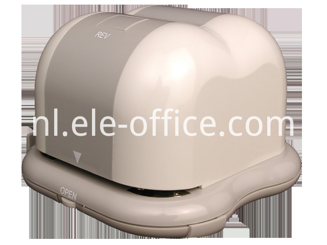 electric hole punch RS-3071 (7)